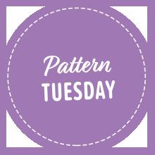 Pattern Tuesday