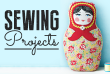 sewing-project