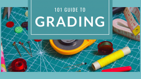101 Guide To Grading