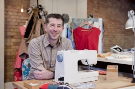 Sewing Bee Episode Three: The Lowdown
