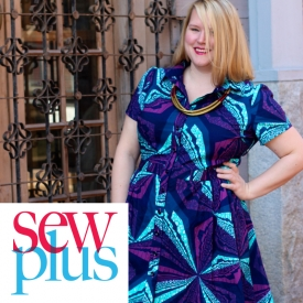 Top pattern picks for curvy girls