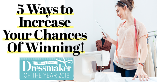 5 ways to increase your chances of winning
