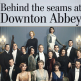 Downton Abbey Film - Release Date, Cast and an Exclusive Interview