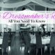 The Dressmaker's Ball: All You Need To Know