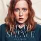 Take a look at Earth Science, the new collection from Named