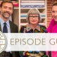 The Great British Sewing Bee 2019 Episode Recap