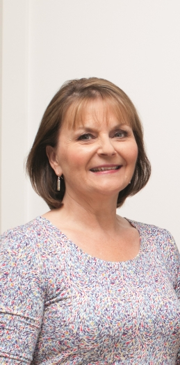 EXCLUSIVE! May Martin speaks about GBSB shock news
