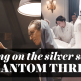 Sewing On The Silver Screen! PHANTOM THREAD