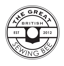 BREAKING NEWS: The Great British Sewing Bee - Line Up Change!