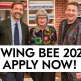 The Great British Sewing Bee 2021: Apply For Series 7 Now!