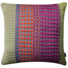 Margo Selby cushion set