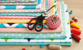 Minerva Crafts bundle