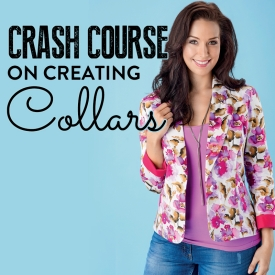Crash course on creating collars