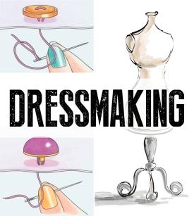Dressmaking Techniques