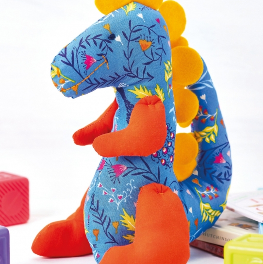 Dinosaur Sewing Patterns Gallery Origami Instructions