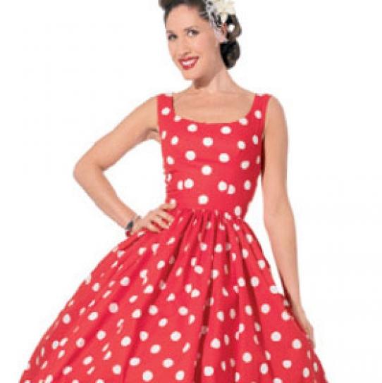 Evening Dress Patterns Free Download Boutique Prom Dresses