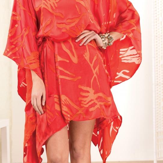 No Pattern Summer Blouses Free Sewing Patterns Sew Magazine