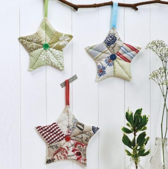 Free sewing patterns - Sew Magazine