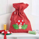 Toadstool Gifts