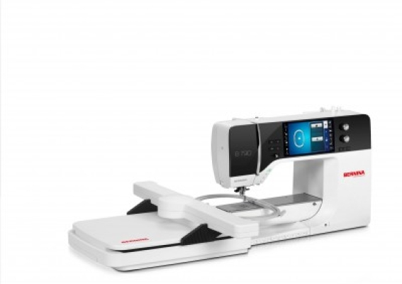 bernina sewing machine reviews