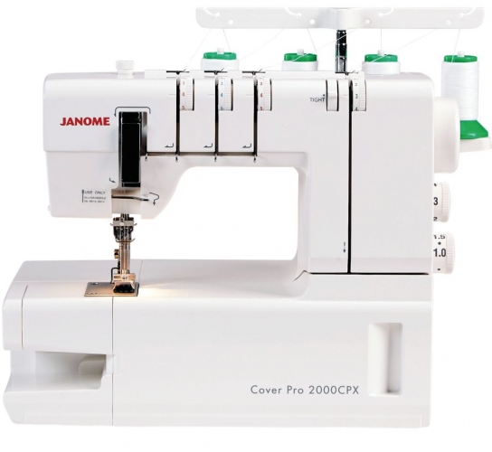 Sewing Machine Reviews Sew Magazine Best Best Janome Sewing Machine For Dressmaking