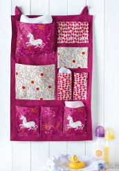 Sew 120 Feb 19 Pocket Organiser