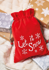 Sew 131 Dec 19 Santa Sack