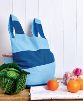 Stitch It May 19 Shopper Tote