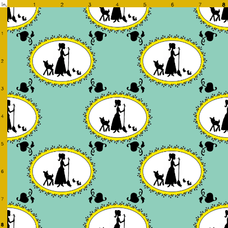 http://www.spoonflower.com/fabric/601553