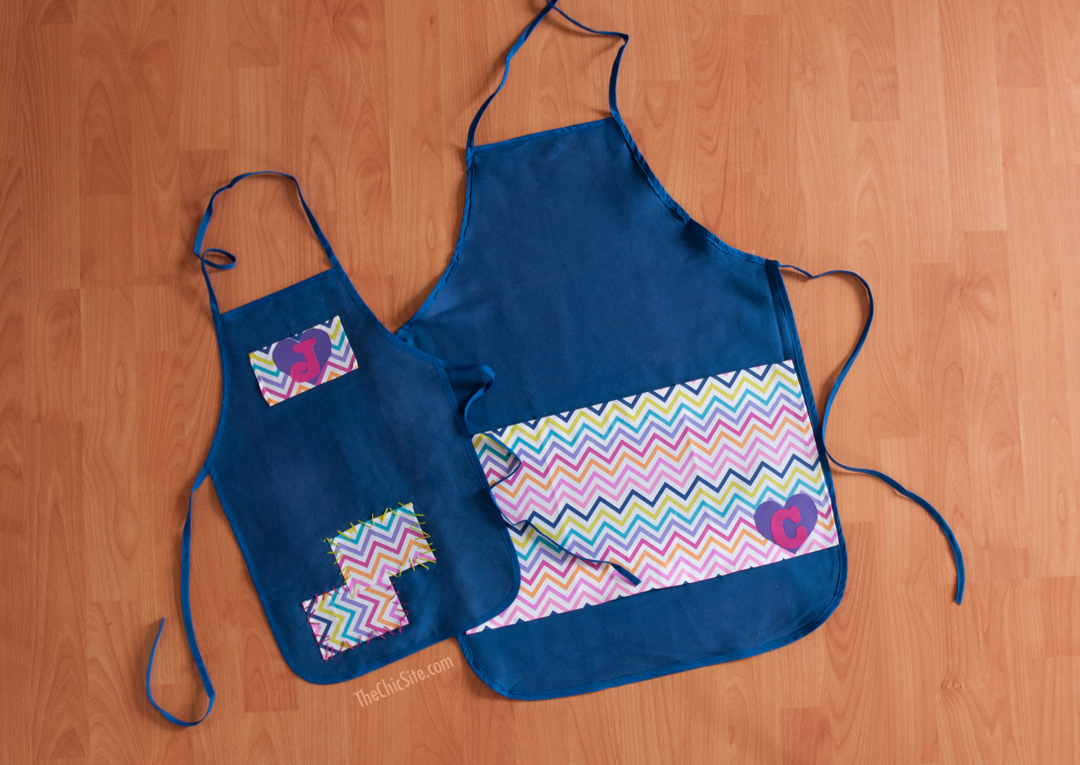 http://thechicsite.com/2014/05/09/diy-mommy-aprons/