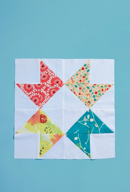 http://www.sewmag.co.uk/images/made/images/uploads/patterns/Ohio_Star_Block_1_428_633_s_c1.jpg