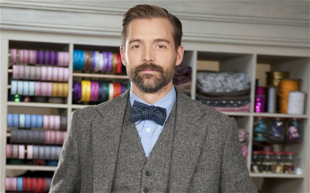 http://www.telegraph.co.uk/culture/tvandradio/10640573/The-Great-British-Sewing-Bees-Patrick-Grant-The-BBC-considers-fashion-frivolous.-Its-not.html