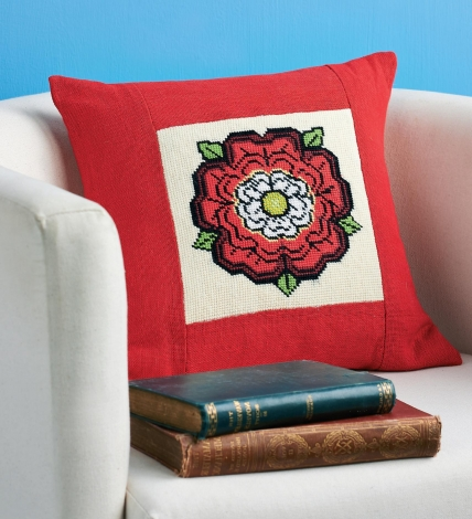 https://www.sewmag.co.uk/images/made/images/uploads/patterns/Susies_Stitch_School_Needlepoint_1_428_470_s_c1.jpg