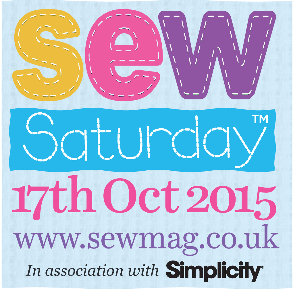 Sew Saturday 2015 Shop Guide Sewing Blog Sew Magazine