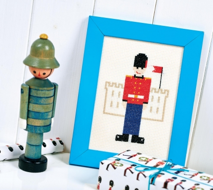 https://www.sewmag.co.uk/images/made/images/uploads/patterns/Cross_Stitch_Soldiers_3_428_382_s_c1.jpg