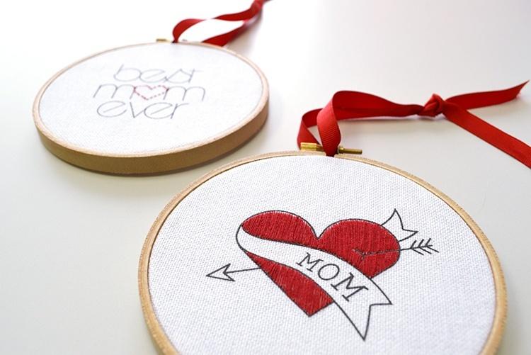 http://blog.fairgoods.com/maker-stories/2014/03/19/diy-mothers-day-embroidery-kit/