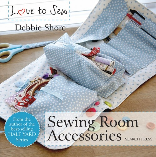 Debbie Shore Free Sewing Giveaways Sew Magazine