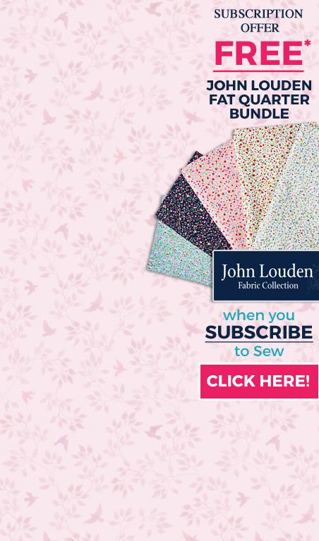 09-john-louden-backing-plate