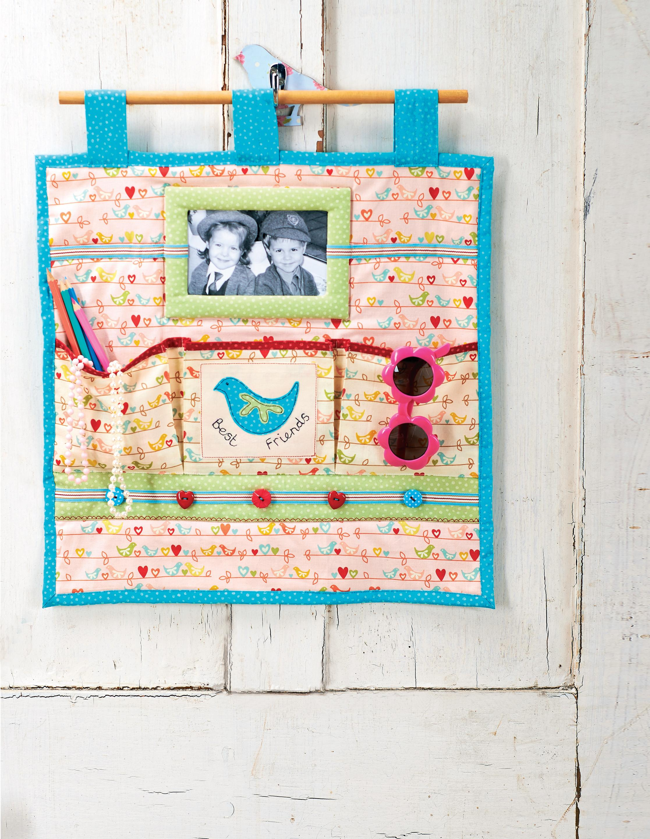 _Wall_Storage_1 Quilting Halloween Newsletter Templates Free on for school, girl scout, ms publisher, preschool monthly,