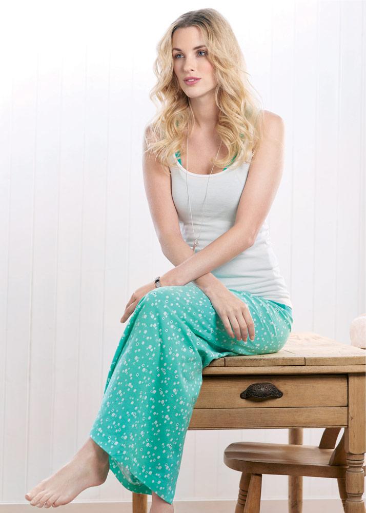 jersey skirt - free sewing patterns