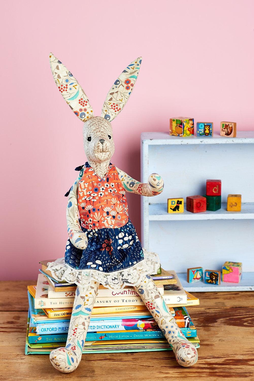 Easter Dresses For Baby Girl