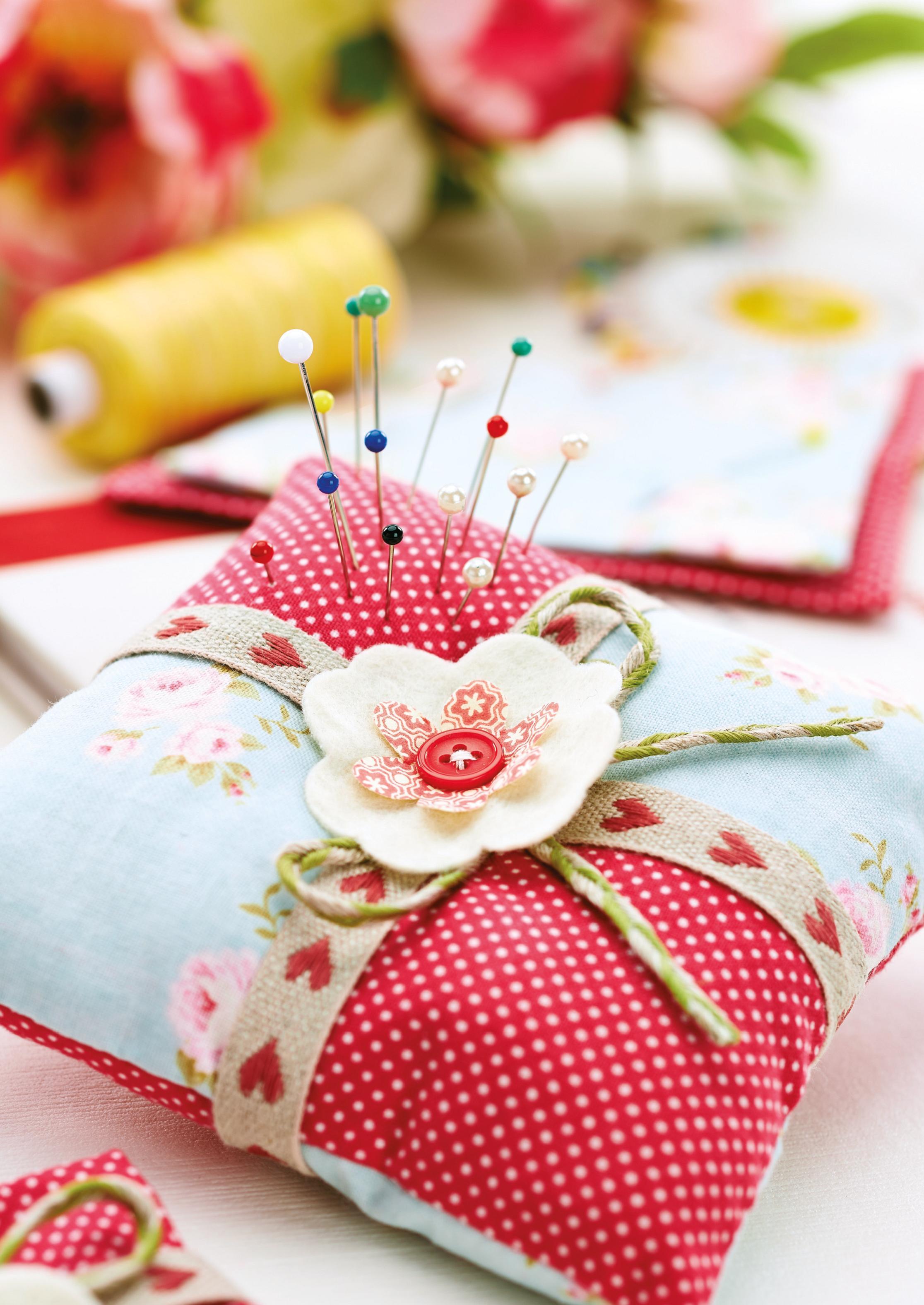 Картинки для шитья на ткани