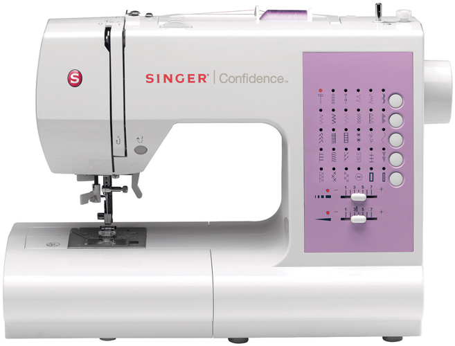 singer patchwork sewing machine reviews